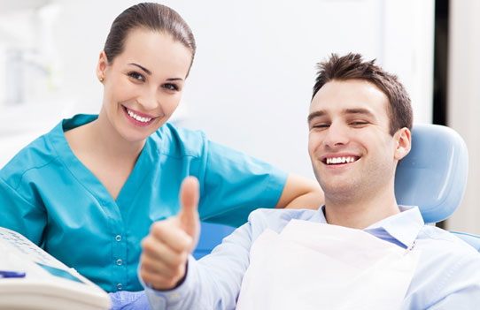 dentist in minnetonka